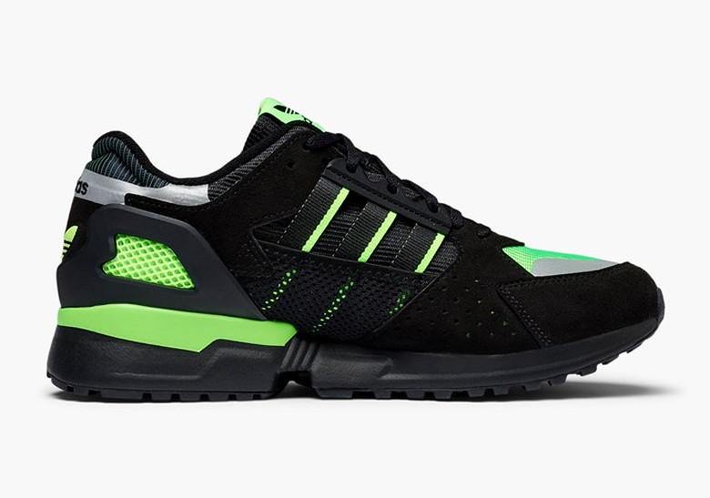 adidas ZX 10.000C – limitEDitions WMNS